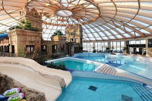 hotels boedapest